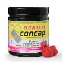 Concap Flow 55-11 - 300g