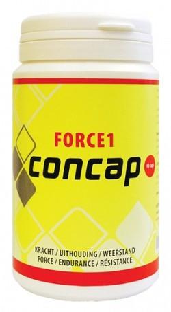 Concap Force 1 - 120 kapsułek