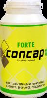 Concap Forte - 180 kapsułek