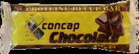 *Promocja*Concap Proteine Recup Bar - 1 x 40g