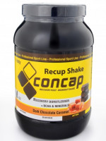 Concap Recovery - 800g