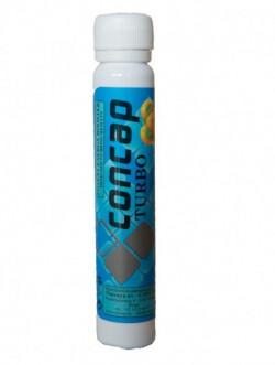 Concap Turbo Shot energetyczny  - 25 ml