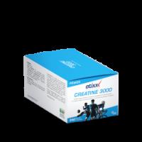 *Promocja*Etixx Creatine 3000 - 240 tabletek