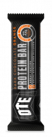 OTE Protein Bar - 1 x 45g