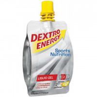*Promocja*Dextro Energy Liquid Gel - 1 x 60 ml