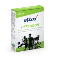 Etixx Defendor - 15 kapsułek