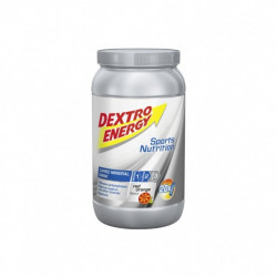 Dextro Energy Carbo Mineral Drink - 1120g+ Gratis bidon