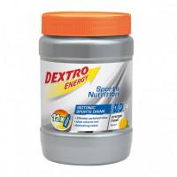 Dextro Energy Isotonic - 440g
