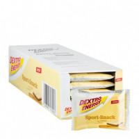 Dextro Energy Sport Snack - 20 x 40g