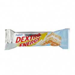 Dextro Energy Bar - 1 x 35g