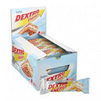 Dextro Energy Bar - 25 x 35g