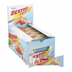 Dextro Energy Bar - 25 x 35g