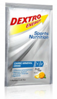 Dextro Energy Carbo Mineral Drink - 1 x 56g