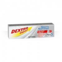 Dextro Energy Dextrose Tablets Sports Formula - 24 x 14 tabletek