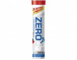 *Promocja* Dextro Energy Zero Calories - 1 x 20 tabletek musujących