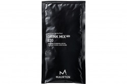 Maurten Drink Mix 320 - 80g