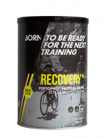 Born Drink Recovery+ 450 gram