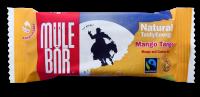 *Promocja* MuleBar Energy Bar - Mango Tango - 1 x 56g