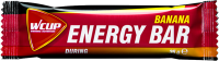 WCUP Energy Bar - 40 x 35g