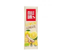 *Promocja* MuleBar Energy Bar - 1 x 40g
