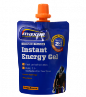 Maxim Energy Gel - 24 x 100g