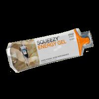 *Promocja* Squeezy Energy Gel - bananowy - 1 x 33g