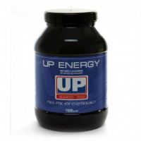 UP Energy z Glutaminą - 1500g