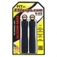 ESI grips Fit XC- gripy