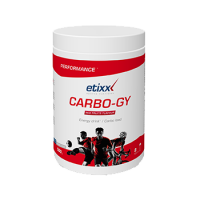 Etixx Carbo-Gy - 560g