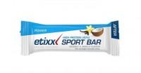 *Promocja* Etixx High Protein Bar - 1 x 50g