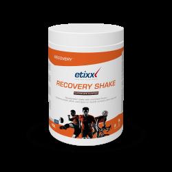 Etixx Recovery Shake - 400g