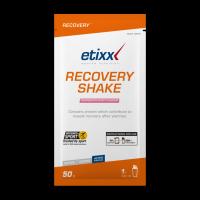 """Promocja"" Etixx Recovery Shake - 1 x 50g"