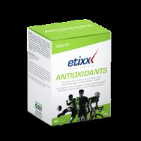 Etixx Antioxidants - 90 tabletek