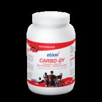 Etixx Carbo-Gy - 1000 gram