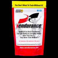 Xendurance - 180 Tabletek