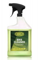 Fenwick's Płyn do czyszczenia roweru 1l (1000ml)