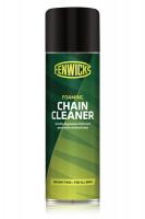 Fenwick's Pianka do czyszczenia łańcucha 0.5l (500ml)