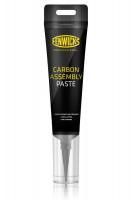 Fenwick's Profesjonalna pasta do połączeń karbonowych 80ml