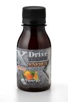 *Promocja* Concap X-Drive Shot energetyczny - 100 ml