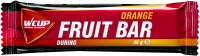 WCUP Fruit Bar - 40 x 35g