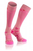 COMPRESSPORT Skarpety kompresyjne Full Socks V2.1