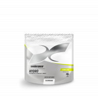 Xendurance Hydro-25 porcji