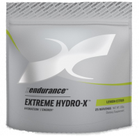 Xendurance Extreme HYDRO-X - 25 porcji