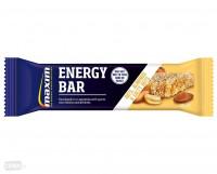 *Promocja*Maxim Energy Bar - słony orzech - 1 x 55g