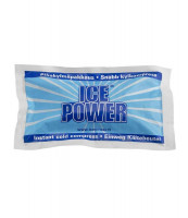 IcePower Instant Cold Pack