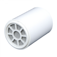 Filtr wymienny do filtra prysznicowego PurePro