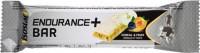 Isostar Endurance+ Bar(Long Energy Bar) - 30 x 40g