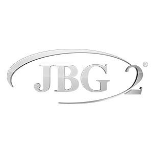 JBG 2 DPS