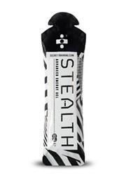 STEALTH Keto Energy Gel - 1 x 50 ml