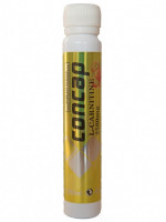 Concap L-Karnitina - 1 x 25 ml